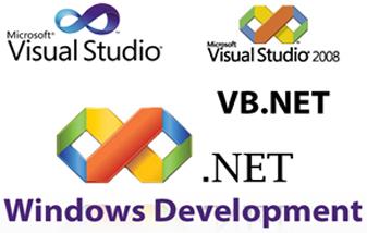 VB .Net Final Year College Project Training in Baroda   GTU last ...