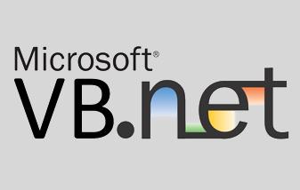 آشنایی با Visual Basic- متغیرها